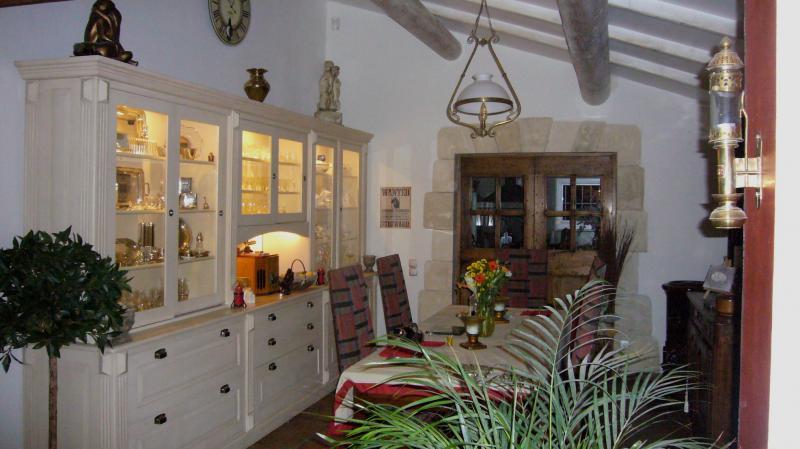 conception cr ation r alisation cuisine meuble vaisselier directoire meubles de cuisines deco. Black Bedroom Furniture Sets. Home Design Ideas