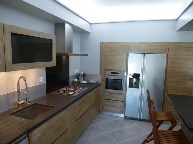 Meuble cuisine ilot central meuble ilot central cuisine for Design cuisine login